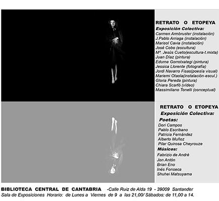 http://chiarascarfo.altervista.org/gallery/files/INVITACI%C3%93N_.jpg