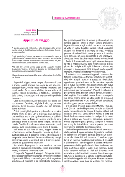 http://chiarascarfo.altervista.org/gallery/files/appunti%20di%20viaggio1_Marco%20Grilli45%20copy.jpg