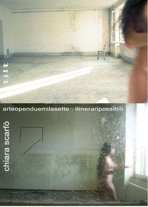 http://chiarascarfo.altervista.org/gallery/files/manifesto-Tilt_.jpg