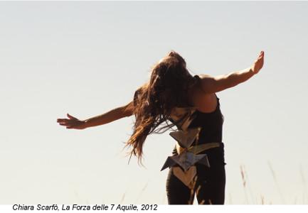 http://chiarascarfo.altervista.org/gallery/files/05_Chiara%20Scarf%C3%B2%2C%20La%20Forza%20delle%207%20Aquile%2C%202012%20%2B%20didascalia-.JPG