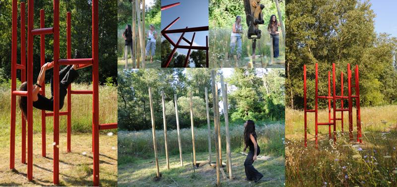 http://chiarascarfo.altervista.org/gallery/files/CHIARO%20INSTALLAZIONE.jpg