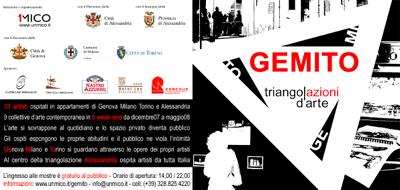 http://chiarascarfo.altervista.org/gallery/files/Flyer%20gemito_fronte%20.jpg