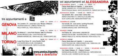 http://chiarascarfo.altervista.org/gallery/files/Flyer%20gemito_retro%20.jpg