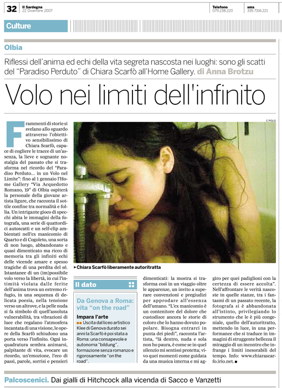 http://chiarascarfo.altervista.org/gallery/files/Il%20Sardegna_Chiara%20sito2.jpg