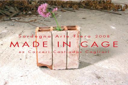 http://chiarascarfo.altervista.org/gallery/files/Margherita%2520Cagliari%5B1%5D1%20copy.jpg