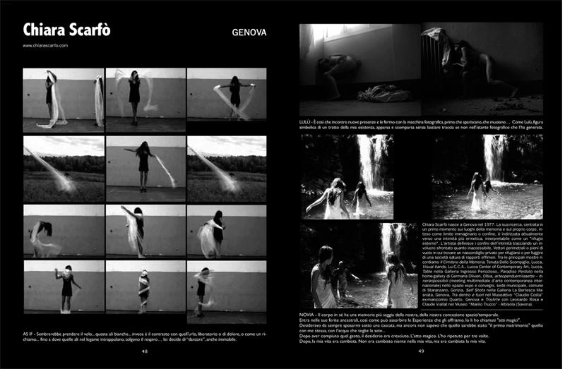 http://chiarascarfo.altervista.org/gallery/files/NIGHT5%20chiara%20s.jpg