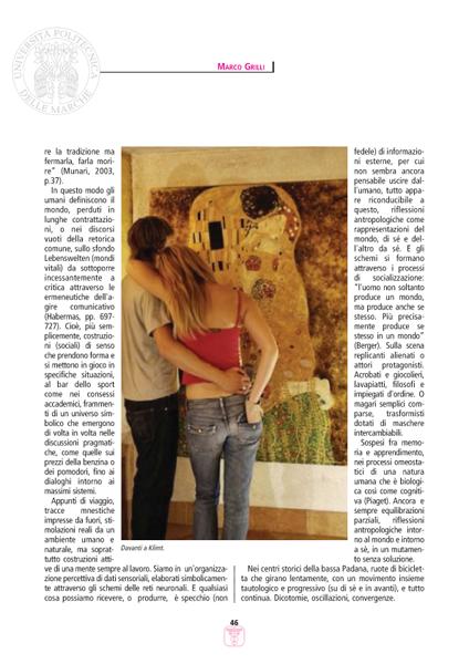 http://chiarascarfo.altervista.org/gallery/files/appunti%20di%20viaggio2_Marco%20Grilli46%20copy.jpg