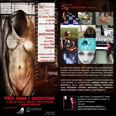 http://chiarascarfo.altervista.org/gallery/files/donna%20video.jpg