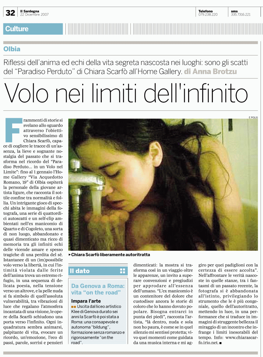 http://chiarascarfo.altervista.org/gallery/files/for%20biblio/Il-Sardegna_Chiara.png