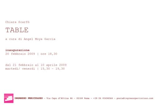http://chiarascarfo.altervista.org/gallery/files/idea%20invito2%20copy.jpg