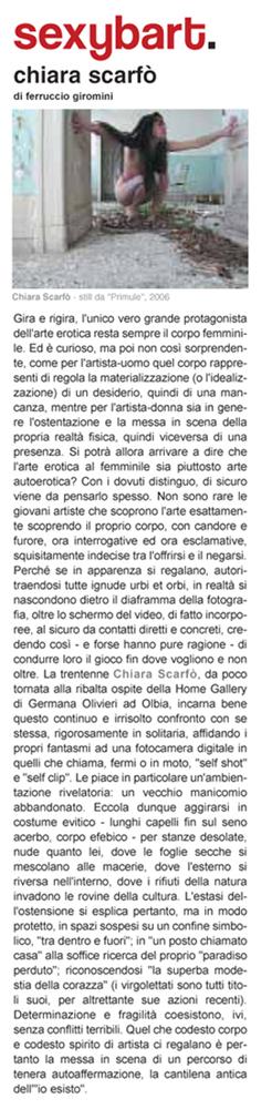 http://chiarascarfo.altervista.org/gallery/files/sexybart-chiara%20sito3.jpg